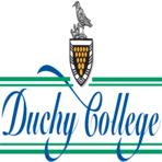 Duchy logo