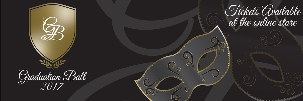 Gb17 websitebanner 01
