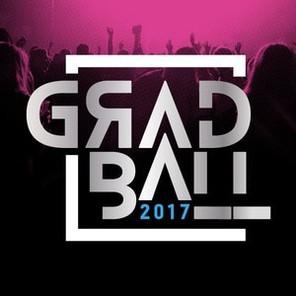 Grad ball 600x600