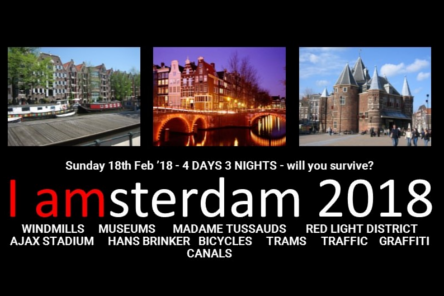 Amsterdam tile for website
