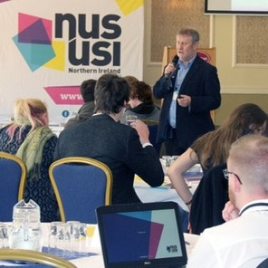 Nus usi conference banner640x400