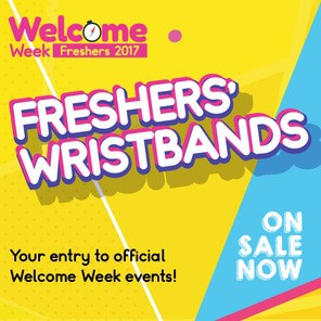 600x600 wristbands on sale