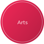 Arts buttons