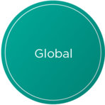 Global buttons