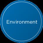 Environment buttons