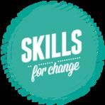 Skills.buttons.skills