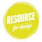 Skills.buttons.resource