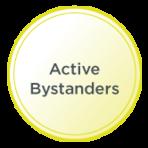 Activebystanders