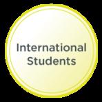 Intstudents