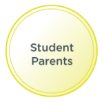 Studentparents