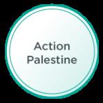 Actionpalestine