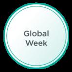 Globalweek