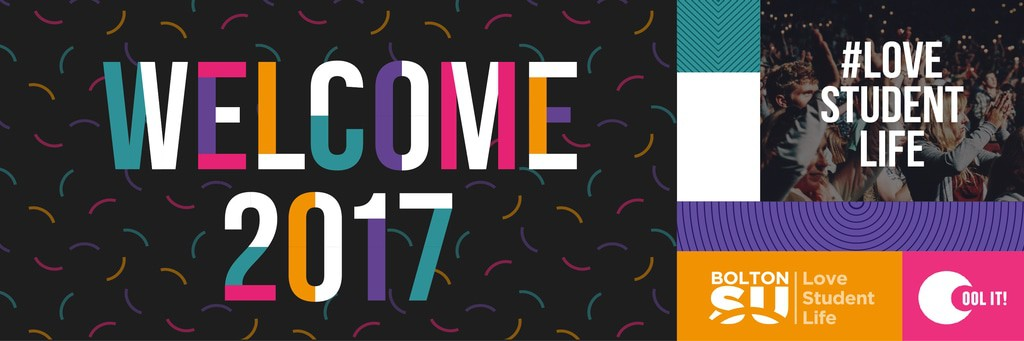 Welcome 2017 6x2 01