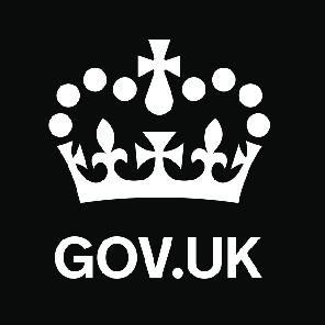 Square gov uk