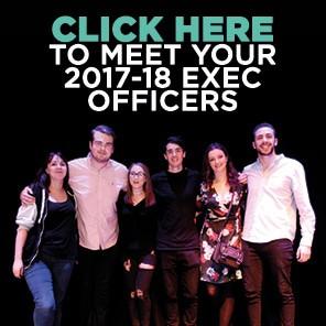 Exec homepage