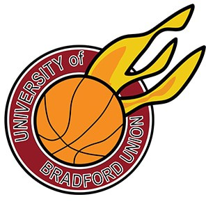 Basketball 296px