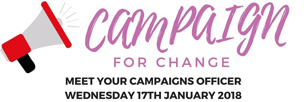 Campaigns meeting jan 17th 2018 website
