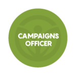 Campaigns.officer