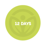 12.days