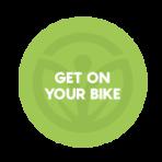 On.y.bike