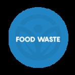 Food.waste