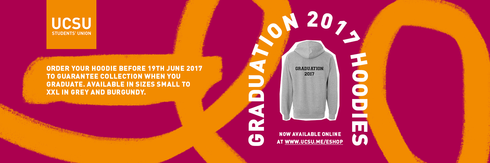 Web banner gradhoodie17
