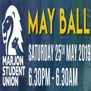 May ball 2019 web