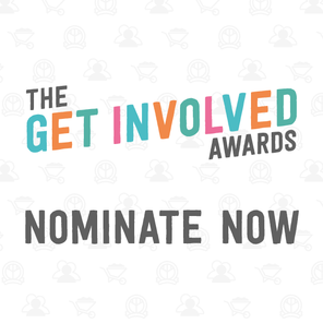 Getinvolvedawards website tile 300x300