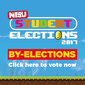 By elections homepage