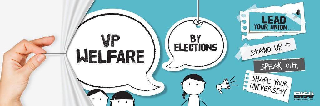 6x2 su elections