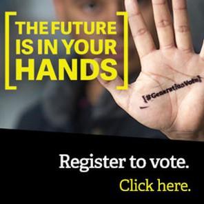Register to vote2