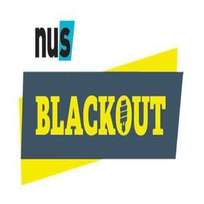 Blackout635x265