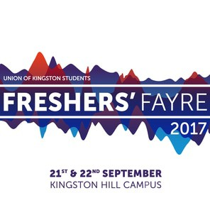 Freshers fayre websquare1