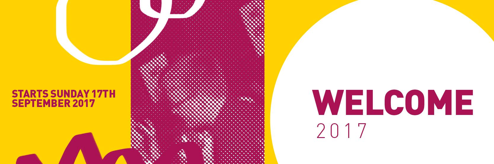 Web banner ww 2017