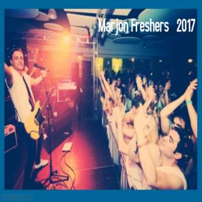 Freshers 2017