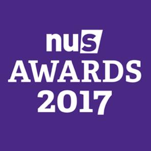 Nus awards 2017 296x296