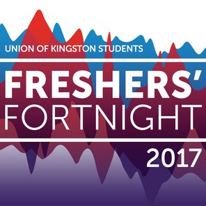 Freshers fortnight square1