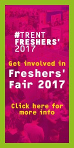 Freshers fair web 148
