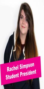 Rachel simpson website 2018 19