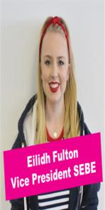 Eilidh fulton website 2018 19