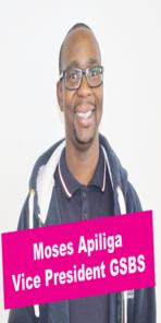 Moses apiliga website 2018 19