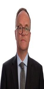 Stuart mccallum