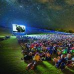Moviestars