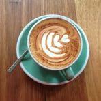 Cafecrawl