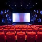 Cinemanight