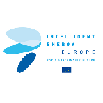Intelenergy