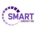 Smartgb