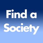 Societies tile