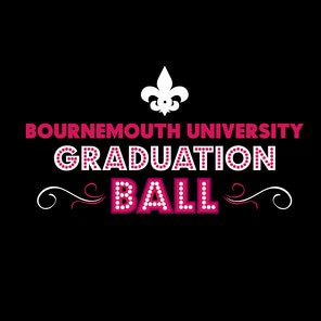 Graduation ball square