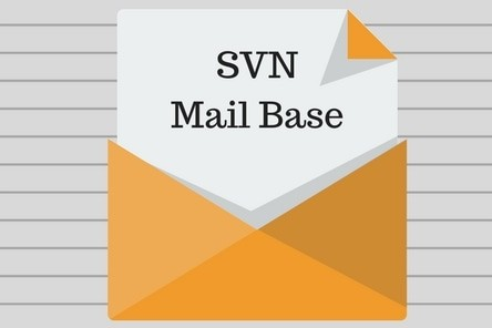 Mailbase